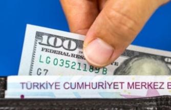 Dolar kurundaki değişimlerin nedeni nedir?