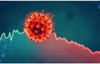 Koronavirüs haritası: Dünyada vaka sayısı 6 milyonu geçti, ülkelerde son durum ne?