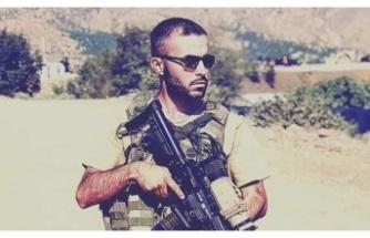 MSB: Bir askerimiz şehit oldu