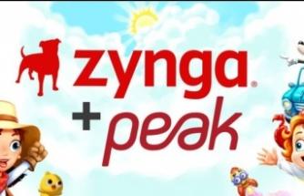 Peak Games: 1,8 milyar dolara ABD'li Zynga'ya satılan Türk oyun şirketi hakkında bilinenler