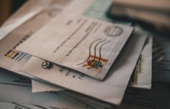 Ankara Posta Kodları ve Telefon Kodları