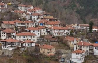 Ankara'dan Günübirlik Nereye Gidilir?