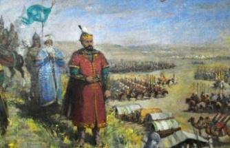 Ankara Savaşı Ne Zaman Oldu? Ankara Savaşı Nedenleri ve Sonuçları