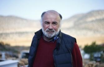 Ankaralı Yönetmenler