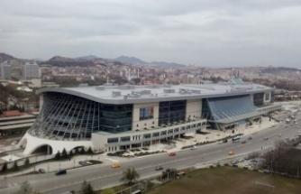 Ankara Yüksek Hızlı Tren Nerede? Ankara YHT'ye Nasıl Gidilir? Bilet Fiyatları Ne Kadar?
