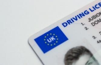 Ehliyet Yenileme Ücreti Ne Kadar?