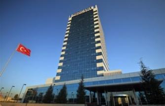 Medicana Ankara Hastanesi Randevu Alma ve İletişim Bilgileri