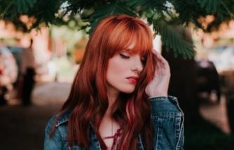 Rüyada Saç Görmek Ne Anlama Gelir?
