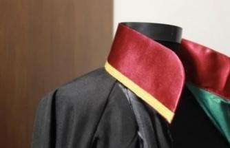 Avukat Maaşları Ne Kadar? Avukatlar Ne Kadar Kazanıyor?