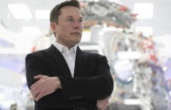 Elon Musk'ın Şaşırtıcı ve Sıra Dışı Hayat Öyküsü…