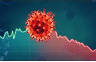 Virüs En Çok 5 Gün İçinde Yayılıyor!