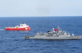 İtalya'da 'En Büyük Tehditler' Anketinde Türkiye Üçüncü Sırada
