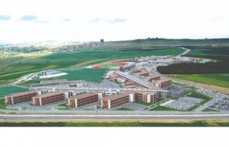 TED Ankara Koleji Nerede? Nasıl Gidilir? Puanları Nelerdir?