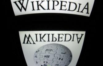 Wikipedia 3 Sene Kapalı Kaldığından Dolayı BTK'ya Tazminat Davası Açıldı!