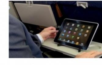 Ankara Büyükşehir Belediyesi ile UNESCO arasında 'tablet' iş birliği