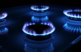 Ankara'da doğal gaz kullanımının yaygınlaşması hava kalitesini artırdı