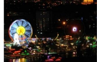 Ankara Gençlik Parkı açık mı? Tüm detaylar…