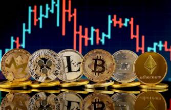 1 Haftada 1 Trilyon Dolara Yakın Değer Kaybeden Kripto Para Piyasası, Şubat Ayındaki Değerine Geri Döndü