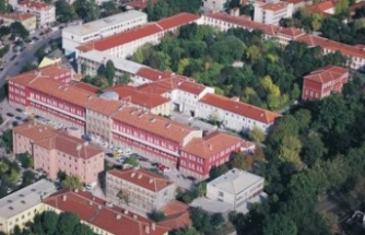Ankara, En İyi Üniversiteler Listesinde Zirvede
