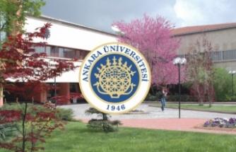 Lise, Ön lisans ve Lisans 119 sözleşmeli personel alım ilanı yayımlandı!