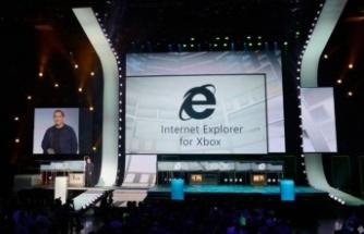 Microsoft Internet Explorer'ın fişini çekiyor: 26 yıllık devrin sonu