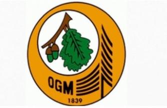 Orman Genel Müdürlüğü işçi alımı şartları