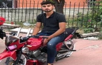 Ankara'daki kazada can kaybı artıyor