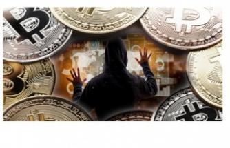 Kripto para piyasasında manipülasyonlar yapılıyor