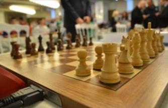 Satranç Lisansı Nasıl Alınır?