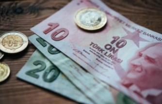 3600 ek göstergede son durum ne? 3600 ek gösterge maaşları nasıl etkiler?