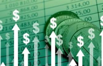 Faiz Düştüğü Zaman Dolar ve Enflasyon Neden Yükseliyor?