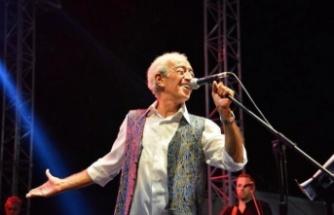 Sevilen sanatçılar Çankaya'da sahne alacak