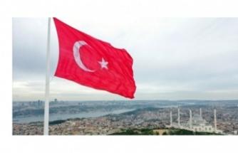 Türkiye Fransa'da 'Gri Liste'ye alındı
