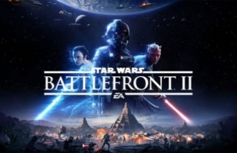 Star Wars: Battlefront 2 Sistem Gereksinimleri Nelerdir