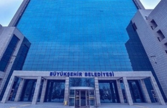 Ankara Büyükşehir Belediyesi Personel Alımı