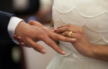 Evlilik sebebi ile işten ayrılmak Mümkün mü?