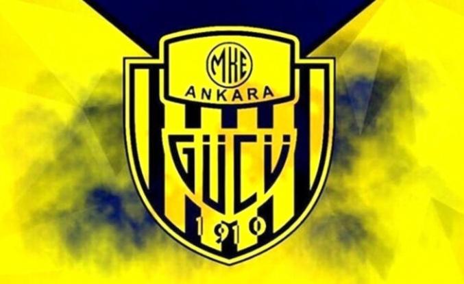 Ankara Gücü 'nde Mustafa Kaplan devri noktalandı.