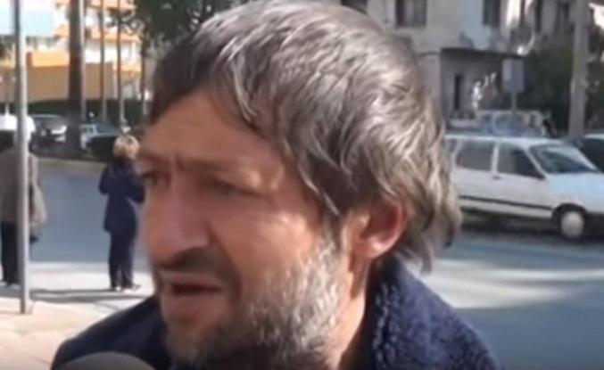 'Ankara Beni Bulsun' Demişti! Soylu'dan Talimat