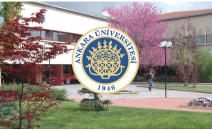 Ankara Üniversitesi 36 öğretim üyesi alıyor | Başvuru şartları neler?