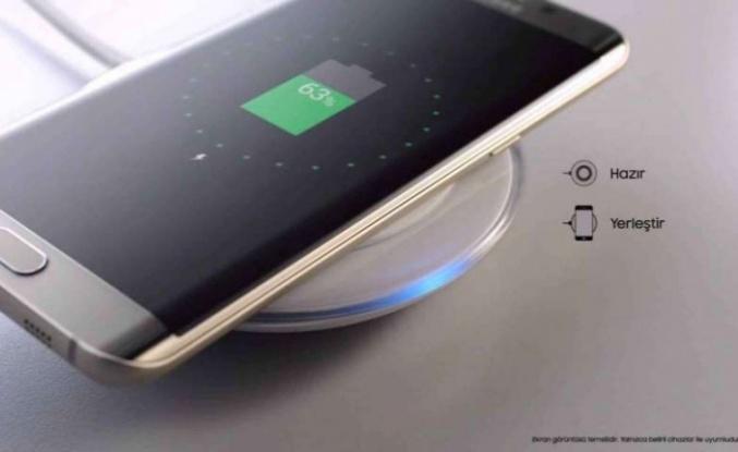 Cep Telefonlarının Hızlı Şarj Özelliği Pil Ömrünü Kısaltıyor mu?