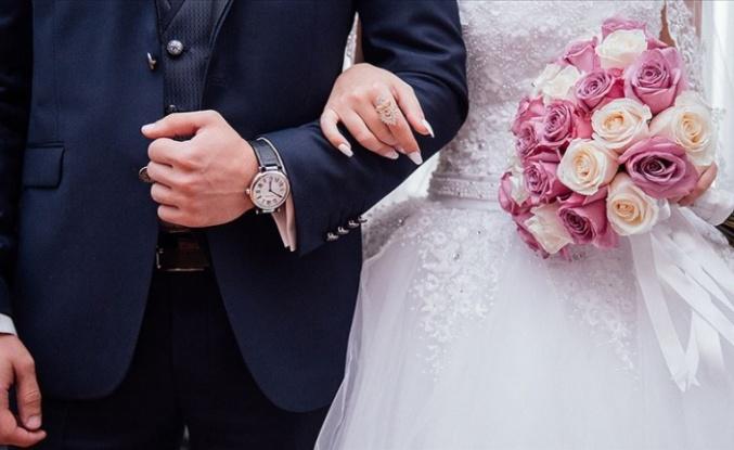 Düğünler nasıl yapılacak? Düğün Genelgesi ve düğün yapma şartları!