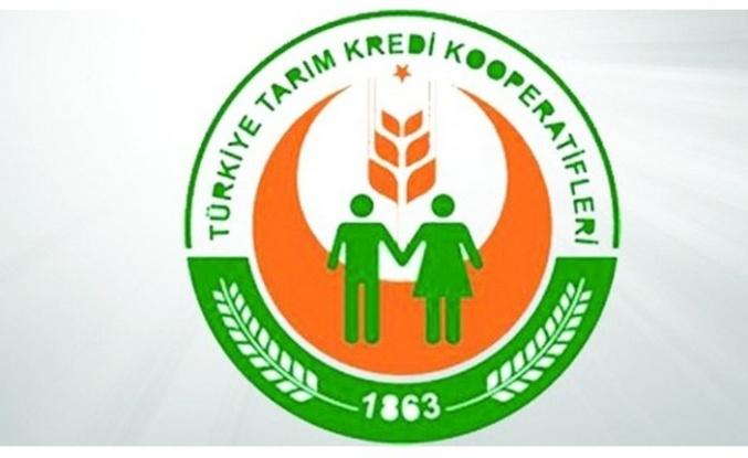 """Tarım Kredi ve Ankara Üniversitesinden """"güvenilir gıda"""" için iş birliği"""