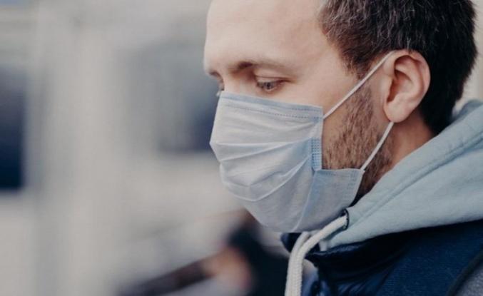 Yaz Aylarında Maske Kullanırken Dikkat Edilmesi Gereken 10 Önemli Detay