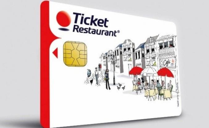 Ticket Kart Nedir? Ticket Kart Nasıl Kullanılır?