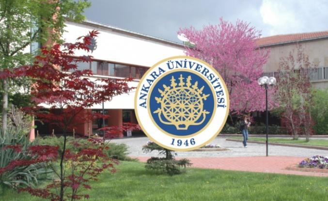 Ankara'da Bulunan Üniversiteler Hangileridir?
