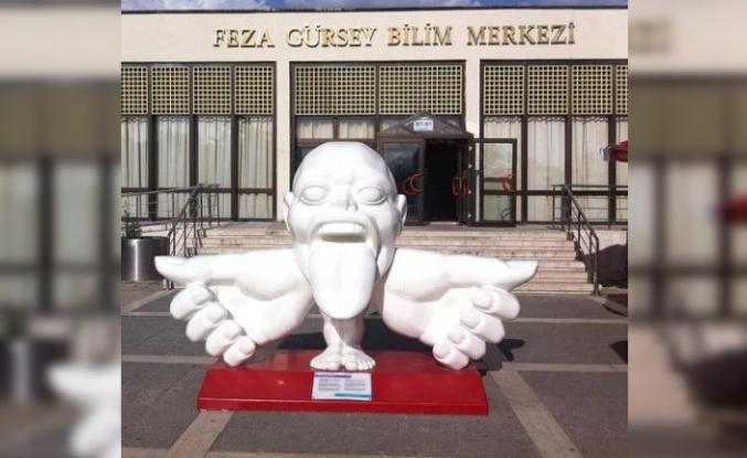Ankara'da İlk Buluşmaya Gidilecek Yerler