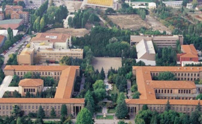 Ankara'daki İlk Tıp Fakültesi Ne Zaman Açıldı?