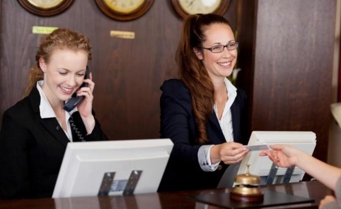 Otel Personelleri Görevleri Nelerdir?