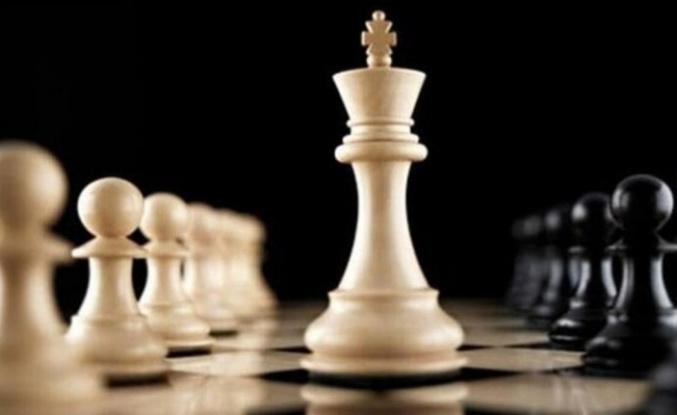 Dünya Satranç Şampiyonları