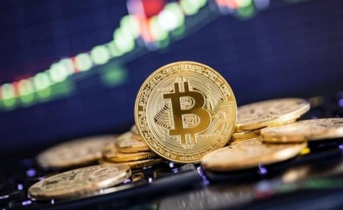 Devlet memurları, bitcoin alıp satabilir mi?